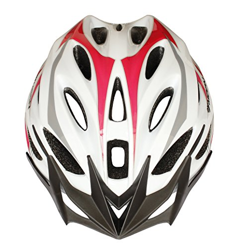 moon-special-adult-sport-cycling-helmet-in-mold-techmountain-mtbroad-dual-purpose-with-removable-vis