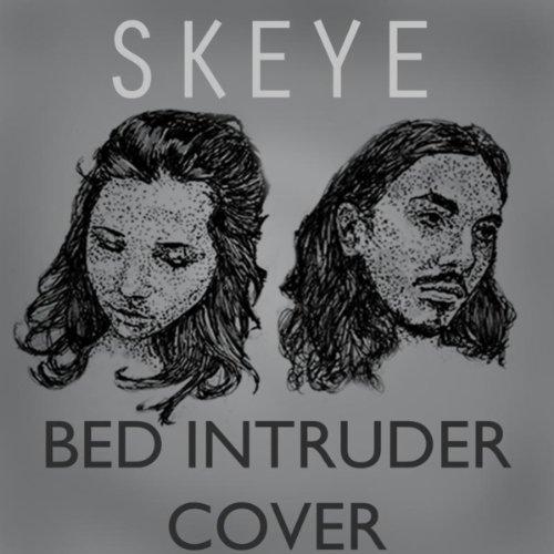 Bed Intruder Song (Skeye Version) [Explicit]