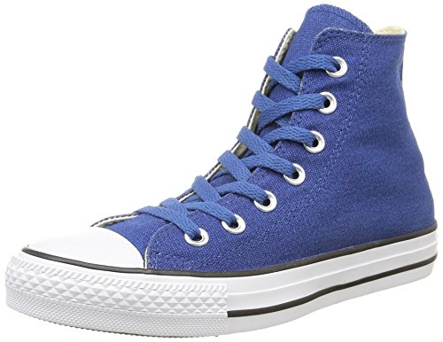 converse-ct-coat-wash-hi-zapatillas-altas-unisex-color-azul-talla-37