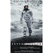 Interstellar: The Official Movie Novelization by Greg Keyes (12-Nov-2014) Mass Market Paperback