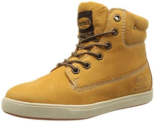 Dockers by Gerli 350500, Boots femme