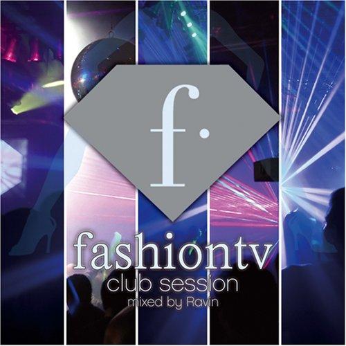 fashion-tv-club-session-1-w-dvd