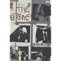 Rolling Stones - Stones in the Park