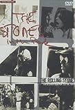 Rolling Stones the Park kostenlos online stream