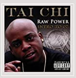 Raw Power Intro To'07