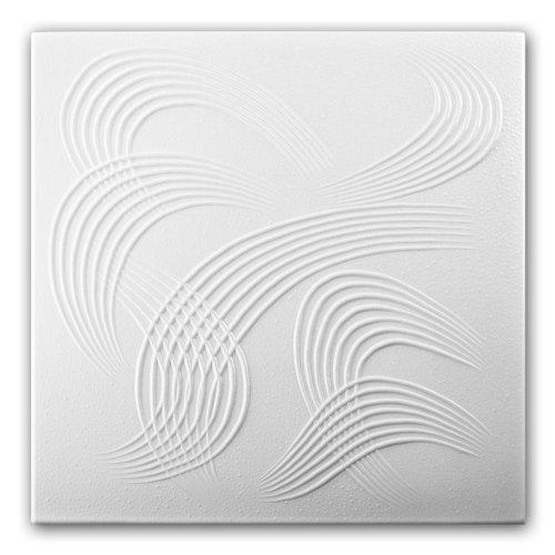 dalles-de-plafond-en-polystyrene-0884-paquet-de-128-pcs-32-m2-blancs