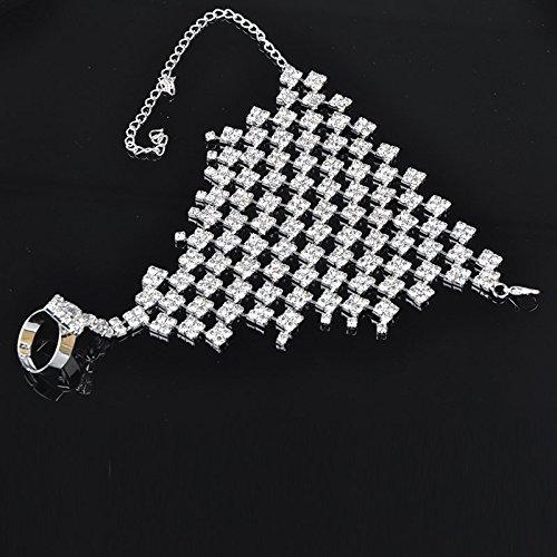 darpy-tm-2015-vendita-calda-bridal-bracciale-cristallo-trasparente-a-mano-cuff-multi-fuction-strass-