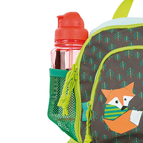 Lässig Little Tree Fox Kinderrucksack - 8