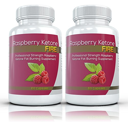raspberry-ketone-fire-2-bottles-maximum-strength-pure-raspberry-ketones-fat-burning-formula-the-new-