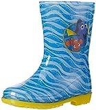 Findet Dory Jungen Boys Kids Rainboots Boots Gummistiefel