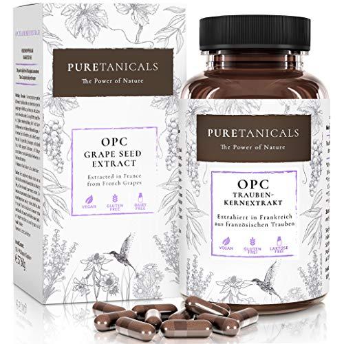 Antioxidantien Pycnogenol Bestseller