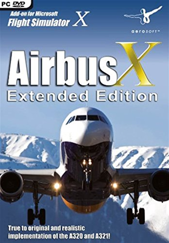 airbus-x-extended-add-on-pour-flight-simulator