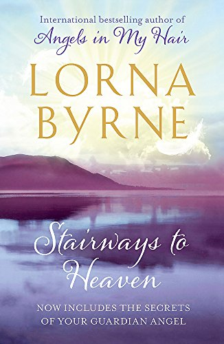Stairways to Heaven: By the bestselling author of Angels in My Hair