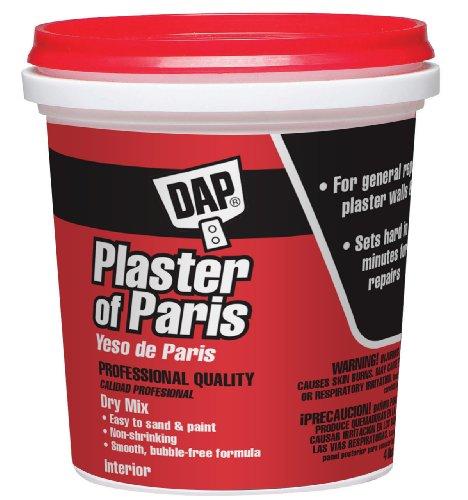 dap-4-lb-plaster-of-paris-exterior-10308