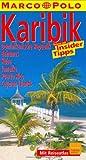 Marco Polo Reiseführer Karibik (Große Antillen)