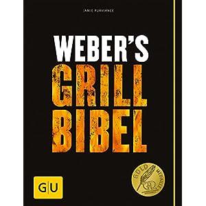 Webers-Grillbibel-GU-Webers-Grillen