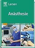 Anästhesie