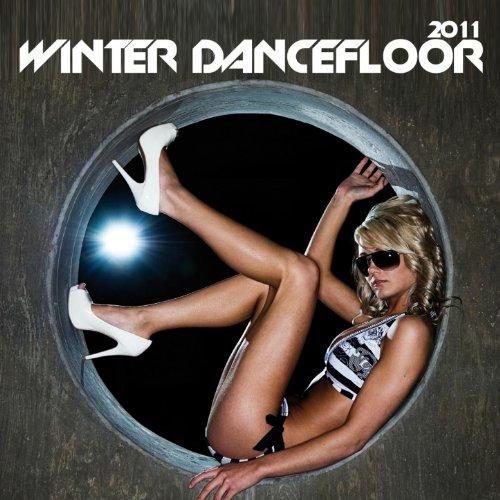 Winter Dancefloor