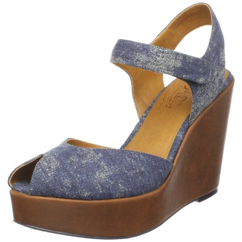 nine-west-okena-donna-us-11-grigio-stivalo