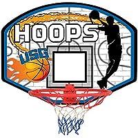 USG csl650Panel de Basket Blanco Talle 60x 45cm