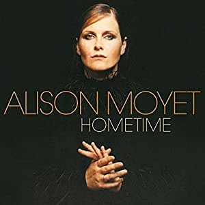 Hometime (Re-issue - Deluxe Edition) [VINYL]