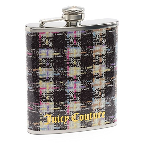 juicy-couture-stainless-steel-flask-limited-edition-multi-by-juicy-couture