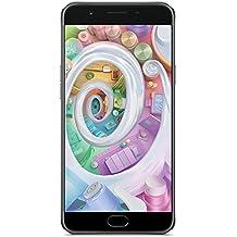 Oppo F1S  (Grey, 32GB)