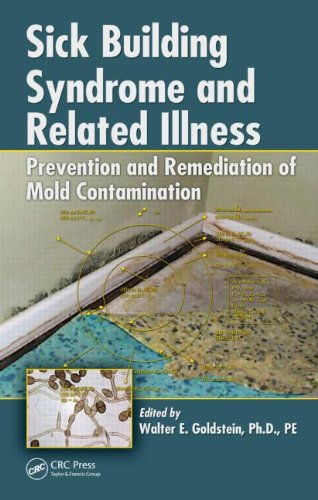 sick-building-syndrome-and-related-illness-prevention-and-remediation-of-mold-contamination