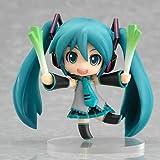 Hatsune Miku Nendoroid [VOCALOID] 01 Collection Figure single Petite Vocaloid ò [Toy] (japan import)