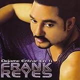 Frank Reyes - Nada de nada