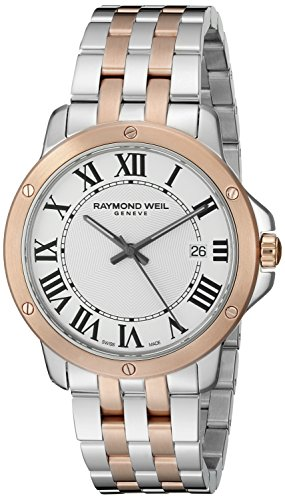 raymond-weil-5591-sp5-00300-32mm-steel-bracelet-case-anti-reflective-sapphire-mens-watch