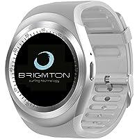 Brigmton BWATCH-BT7 1.3
