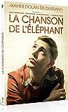 """Afficher """"La chanson de l'éléphant"""""""