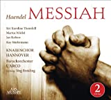 Messiah [Import USA]