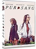 Pur-sang