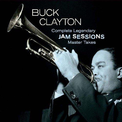 complete-kegendary-jam-sessions-master-takes