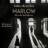 Marlow (Die Gereon-Rath-Romane 7): Der siebte Rath-Roman: 2 CDs
