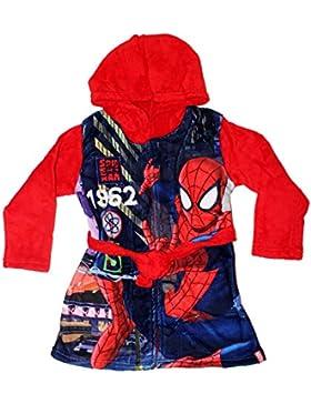 Marvel - Albornoz - para niño