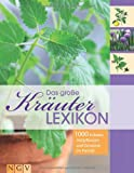 Das große Kräuterlexikon (Amazon.de)