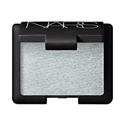 Single Eyeshadow - Euphrate (Shimmer) 2.2g/0.07oz
