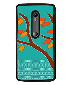 99Sublimation Designer Back Case Cover for Motorola Moto G Turbo Edition :: Virat FanBox Moto G Turbo Virat Kohli (Fromrelationshipthe Other Derives Neither Harm Nor Benefit Comminatory)