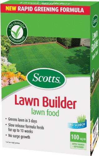 scotts-lawn-builder-lawn-food-carton-2-kg