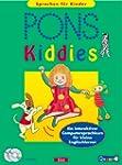 PONS Kiddies