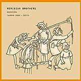 Songtexte von Meridian Brothers - Devoción (Works 2005 - 2011)
