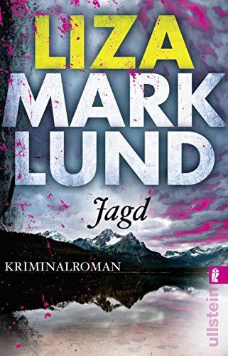 Jagd: Kriminalroman (Ein Annika-Bengtzon-Krimi 10): Alle Infos bei Amazon