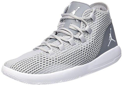 Nike Jordan Reveal, espadrilles de basket-ball homme