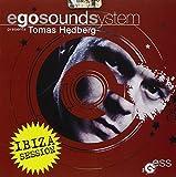 Ego-Sound-System-PresTomas-Hedberg