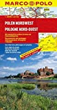 Polen Nordwest (1) by Polo Marco (2007-02-28)