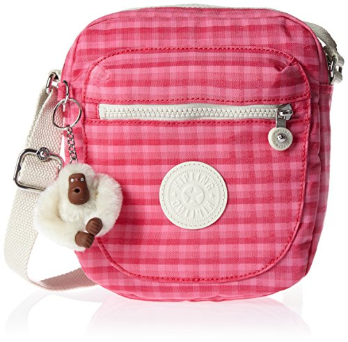 kipling-womens-canali-cross-body-bag-pink-picnic-pink