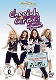 Cheetah Girls Auf nach kostenlos online stream